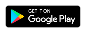 download go pijat di google play store